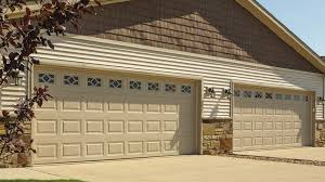 Garage Door Repair Salem